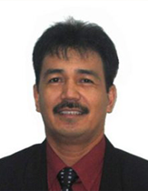 Dr. J. Prospero E. De Vera