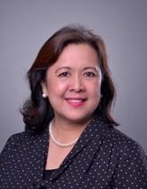 Dr. Mary Ann Sayoc