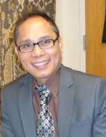 Dr. Renato G. Reyes